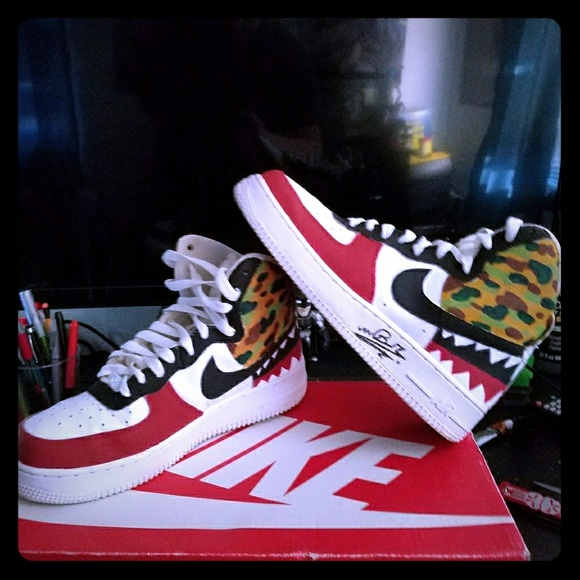 separation shoes 1b6cd 58bab M 5ac2e3c850687cb23dd82e7b